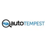 client_autotemptest-01