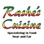 client_rashe